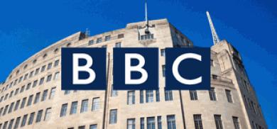 casestudy_bbc