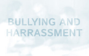 BullyingAndHarrassment_thumb-390x247