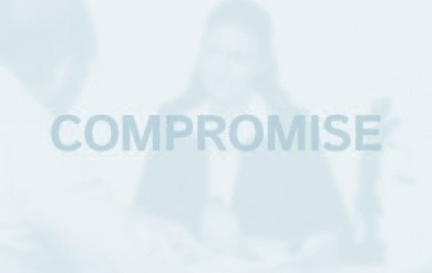 Compromise_thumb-390x247