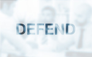 Defend_thumb