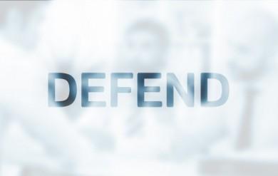 Defend_thumb