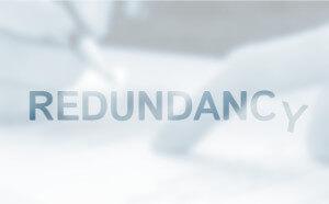 Redundancy_thumb