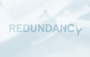 Redundancy_thumb-390x247