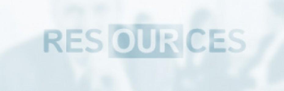 Resources_thumb-390x247