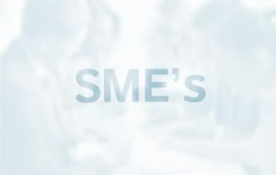 SMEs_thumb-390x247