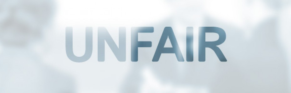 Unfair_thumb