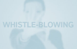Whistle-blowing_thumb-390x247