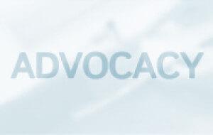 advocacy-390x247