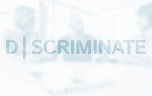 discriminate_thumb1-390x247