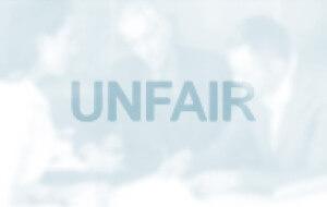 unfair-390x247
