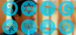 Lawzone_Religion
