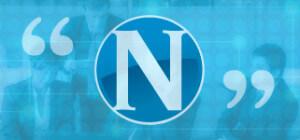 NELcommentarygraphic1