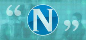 NELcommentarygraphic2
