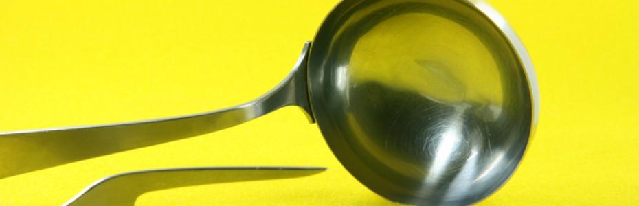 cooking tools horizontal
