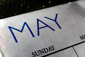 May Employment Law Updates