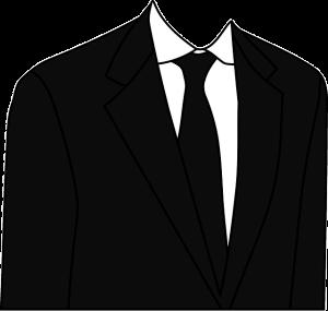 suit-149466_640
