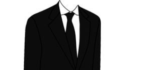 suit-resized