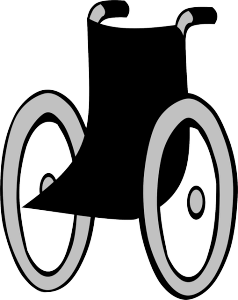 wheelchair-154131_640