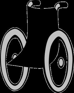 wheelchair-154131_640