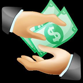 Money-C900440391