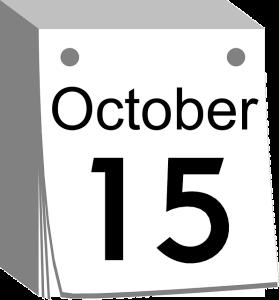 calendar-306144_640
