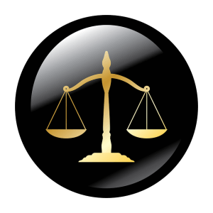 scales-of-justice-450207_640