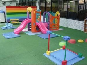 640px-Nursery_school_environment