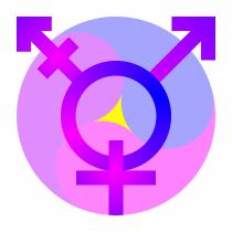 A_Yin-Yang-Yuan_TransGender-Symbol