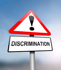 case studies in employment discrimination