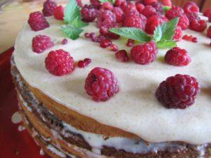 cake-611321_960_720