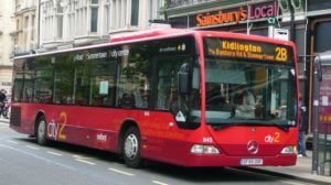 Oxford_Bus_Company_845