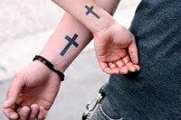 rsz_tattoos