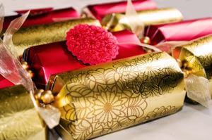 christmas-crackers