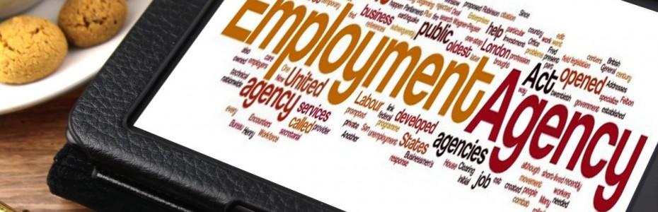 employment-agency