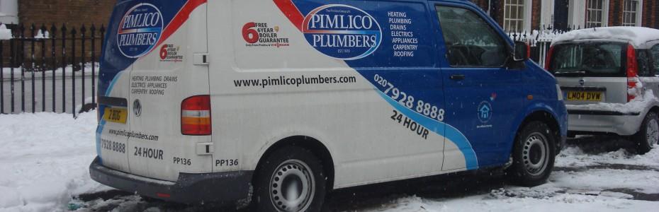 Pimlico_Plumbers_van_2