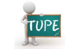 TUPEimage1