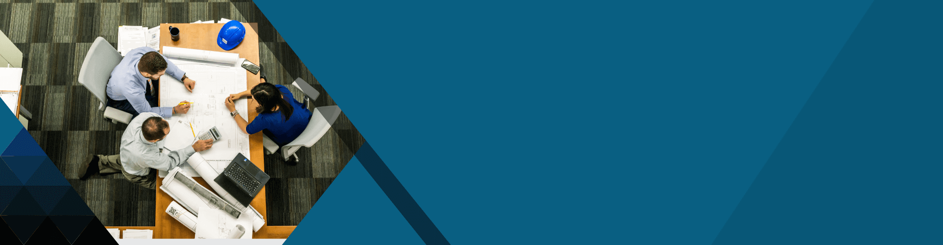 natemplaw - Slider-3