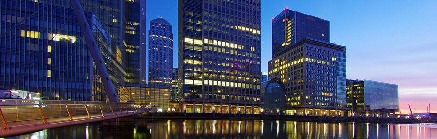natemplaw-Employment-Lawyers-in-Canary-Wharf